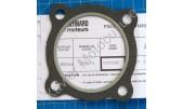 Joint de culasse BERNARD MOTEURS W110 ref 000538