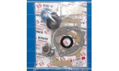 Pochette de Joints W239 + Joint SPI