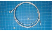 CABLE70211588