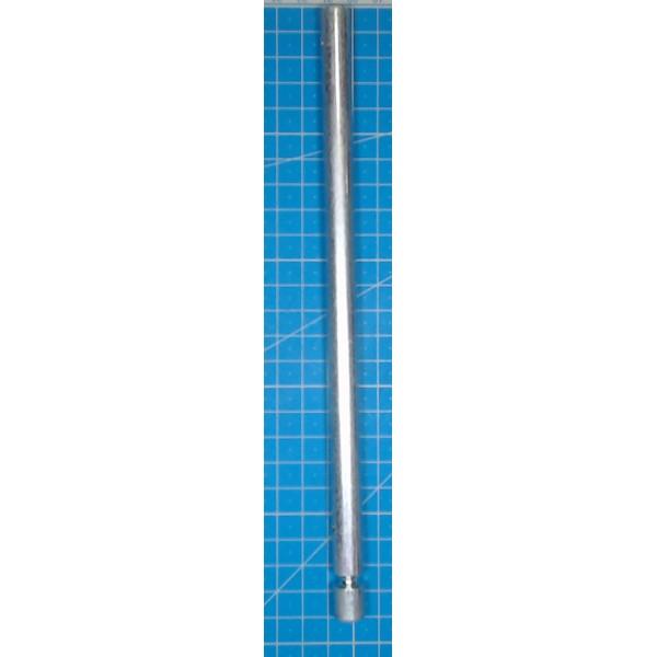 LEVIER DE COMMANDE FRAISE70210118