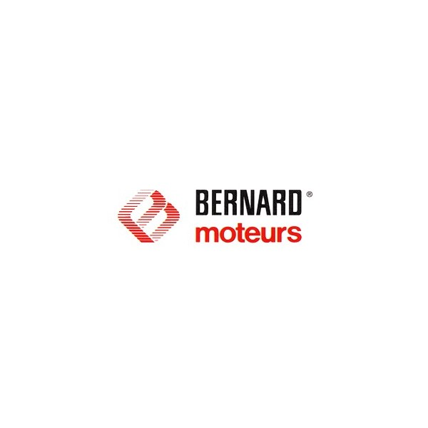 RONDELLE EVENTAIL Ref:20895 Bernard Moteurs