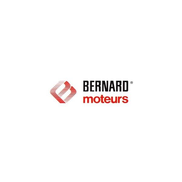 RONDELLE M6U Ref:10860 Bernard Moteurs