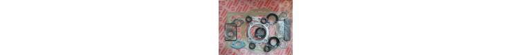 Pochette de joints Bernard moteurs W181, W182, W211, W212