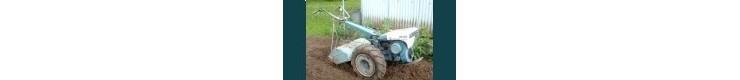 Pièces détachées  d'origine motoculteur staub 8000-9000-9500-9500D